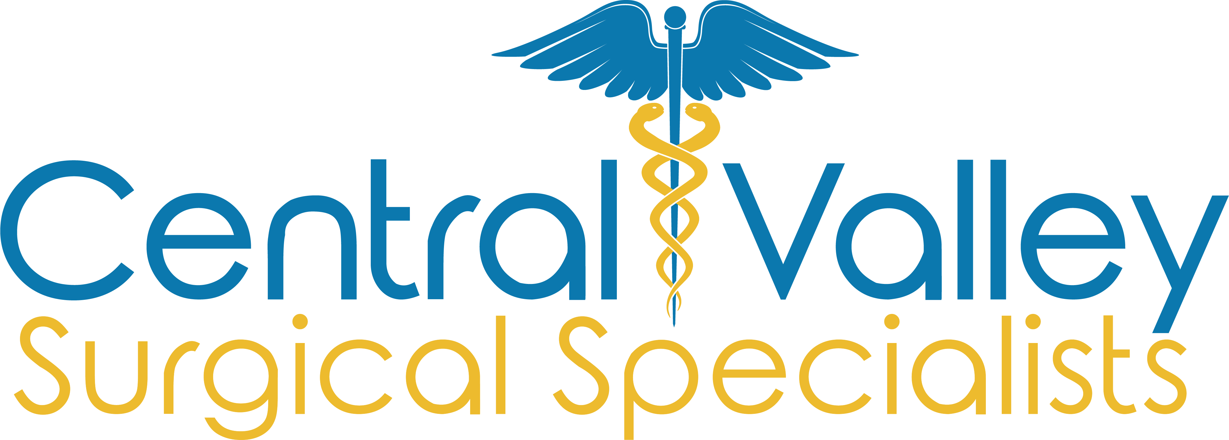 Central Valley Surgery Specialists